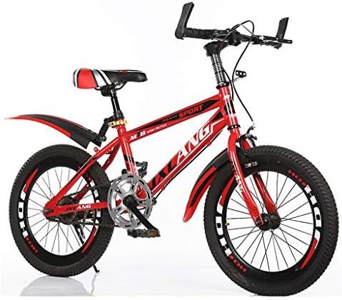 Bicicletas para niños Sola Velocidad niña Estudiante montaña ...