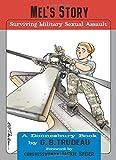 Mel's Story: Surviving Military Sexual Assault (Doonesbury)
