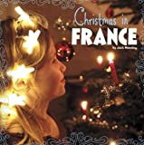 Christmas in France (First Facts: Christmas around the World)