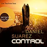 Control [German Edition]