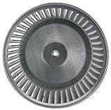 Rheem 703023 Blower Wheel