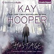 Hostage | Kay Hooper