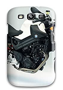 For OPpTqwt2915DpMrw Bmw Motorcycle Protective Case Cover Skin/galaxy S3 Case Cover