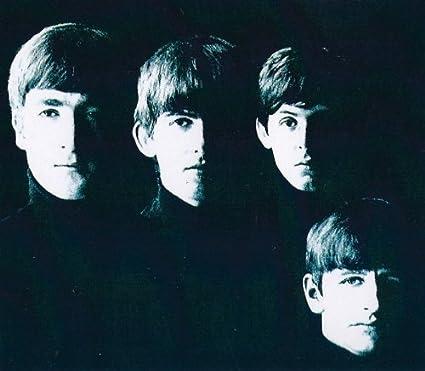 Amazon The Beatles Woven Throw Blanket Approx 40 X 40 Unique Beatles Throw Blanket