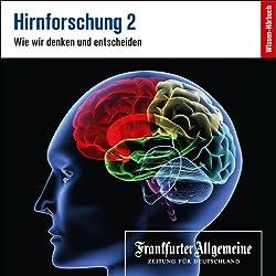 Hirnforschung 2 (F.A.Z.-Dossier)
