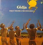 img - for Gidja book / textbook / text book