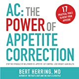 img - for AC: The Power of Appetite Correction book / textbook / text book