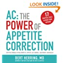 AC: The Power of Appetite Correction