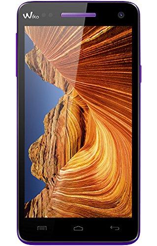 Wiko-Rainbow-Up-Smartphone-libre-de-5-ARM-Cortex-A7-1-GB-de-RAM-8-GB-de-memoria-interna-color-blanco