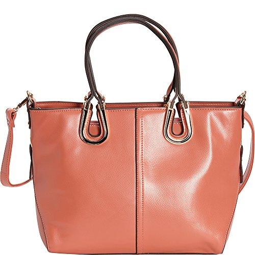 sw-global-candi-tote-bag-pink