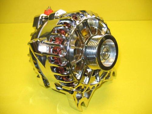 Acura Tl Engine Diagram 2002 Lincoln Ls Fuel Pump Wiring Diagram Acura