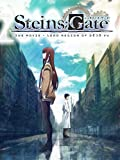 Steins;Gate - Load Region of Deja Vu (Original Japanese Version)
