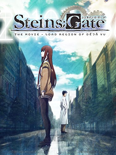 SteinsGate-Load-Region-of-Deja-Vu