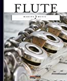 Making Music: Flute, Kate Riggs, 089812946X