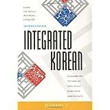 Integrated Korean: Beginning Level 2