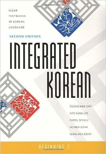 Korean Made Easy For Beginners Pdf