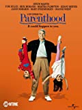 DVD : Parenthood