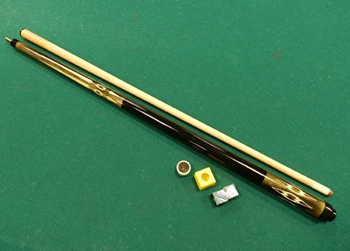 Stick Cue Mcdermott Pool Billiard (Brand New Mcdermott Pool Cue with Accessories Billiards Stick Free Case)