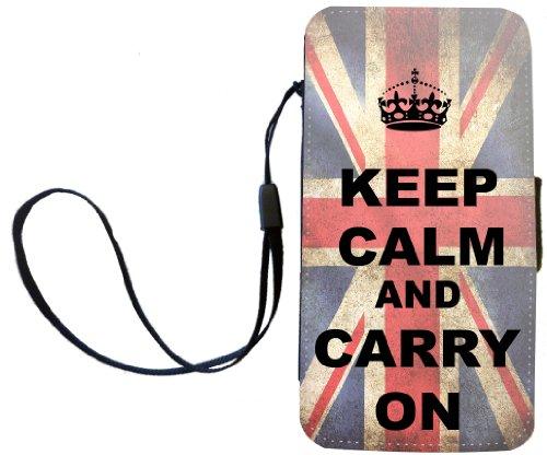 iphone 4 cases british flag - 4