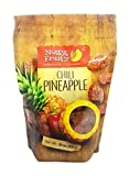 Nutty & Fruity Chili Pineapple 30 Oz.