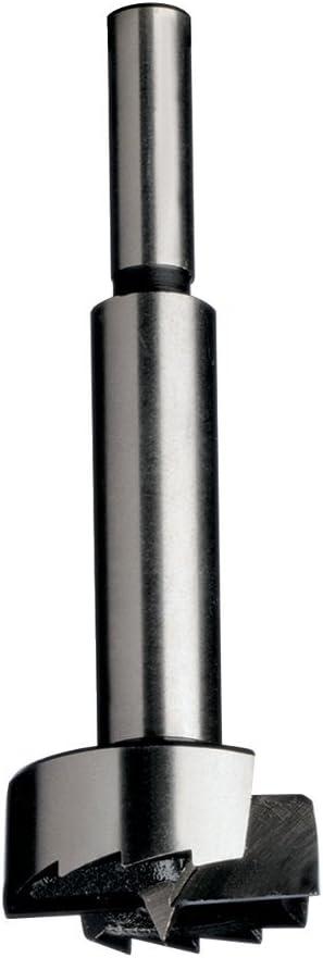 3//8-Inch Shank CMT 537.095.31 Forstner Bit 3//8-Inch Diameter