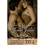 Kissin' Tell (Rough Riders)