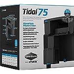 Seachem Tidal 75 gallon power filter
