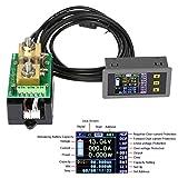 KKmoon DC Multifunctional Wireless Digital