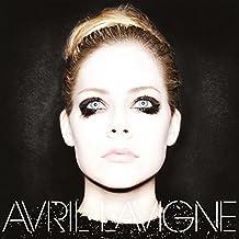 Avril Lavigne (Vinyl)
