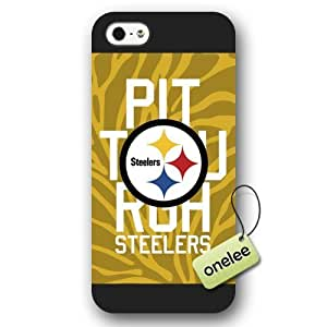 Popular Nfl Diy For SamSung Galaxy S5 Mini Case Cover Hard Back For Collection