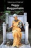 "Afficher ""Peggy Guggenheim"""