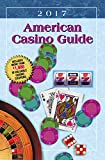 American Casino Guide 2017 Edition