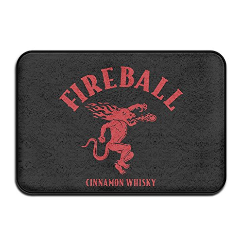 fireball-doormat-and-dog-mat-40cm60cm-non-slip-doormatssuitable-for-indoor-outdoor-bathroom-kitchen-