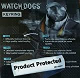 Watch Dogs Keyring