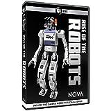 Buy Nova: Rise of the Robots