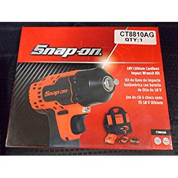 Snap On Mg725 1/2