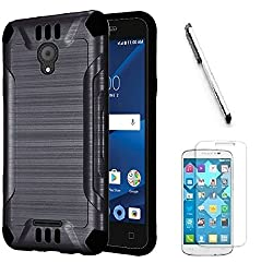 Image of the product Alcatel IdealXCITE Case that is listed on the catalogue brand of luckiefind.