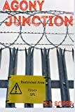 img - for Agony Junction (Volume 1) book / textbook / text book
