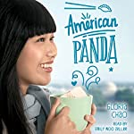 American Panda | Gloria Chao
