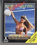 Malibu Bikini Volleyball Game for Atari Lynx