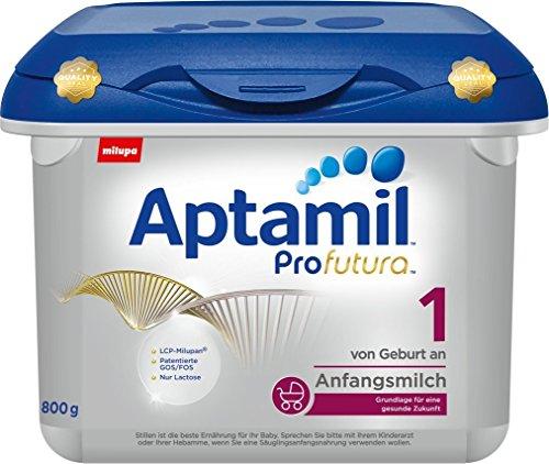 Aptamil Profutura 1, 2-PACK 2x800 Gram by Aptamil (Image #4)