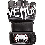 Venum Undisputed 2.0 MMA Shintex Leather