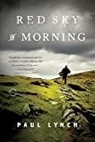 Download Red Sky in Morning: A Novel in PDF ePUB Free Online