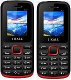 IKALL K11 Red- K11 Red