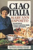 img - for Ciao Italia book / textbook / text book