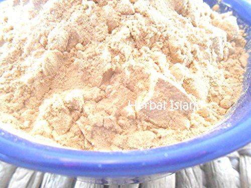 50 Grams Tongkat Ali 200:1 Root Extract Powder (Eurycoma longifolia Jack) with Free Shipping