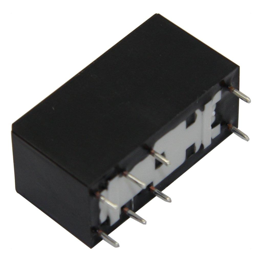 Abattant WC TRACCIA GSI thermodurcissable enveloppant compatible