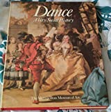 Dance, A Very Social History