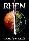RHEN (Themrock Book 1)