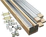 Stanley Hardware S403-925 PDF150 Pocket Door Contractor Set
